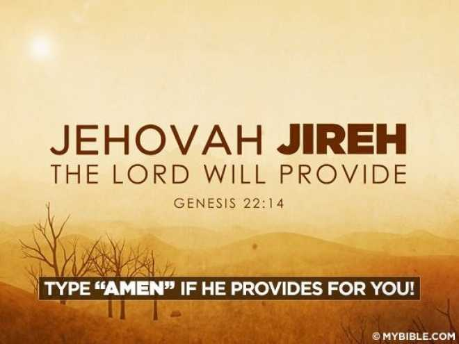 the names of jehovah pdf