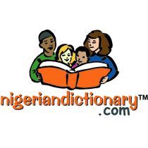 Pidgin English Meaning and translation of words, proverbs, jokes